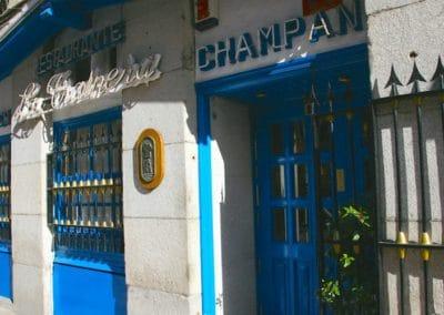fachada-la-trainera